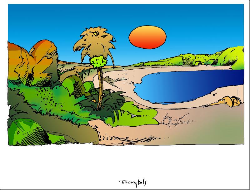 paisage2