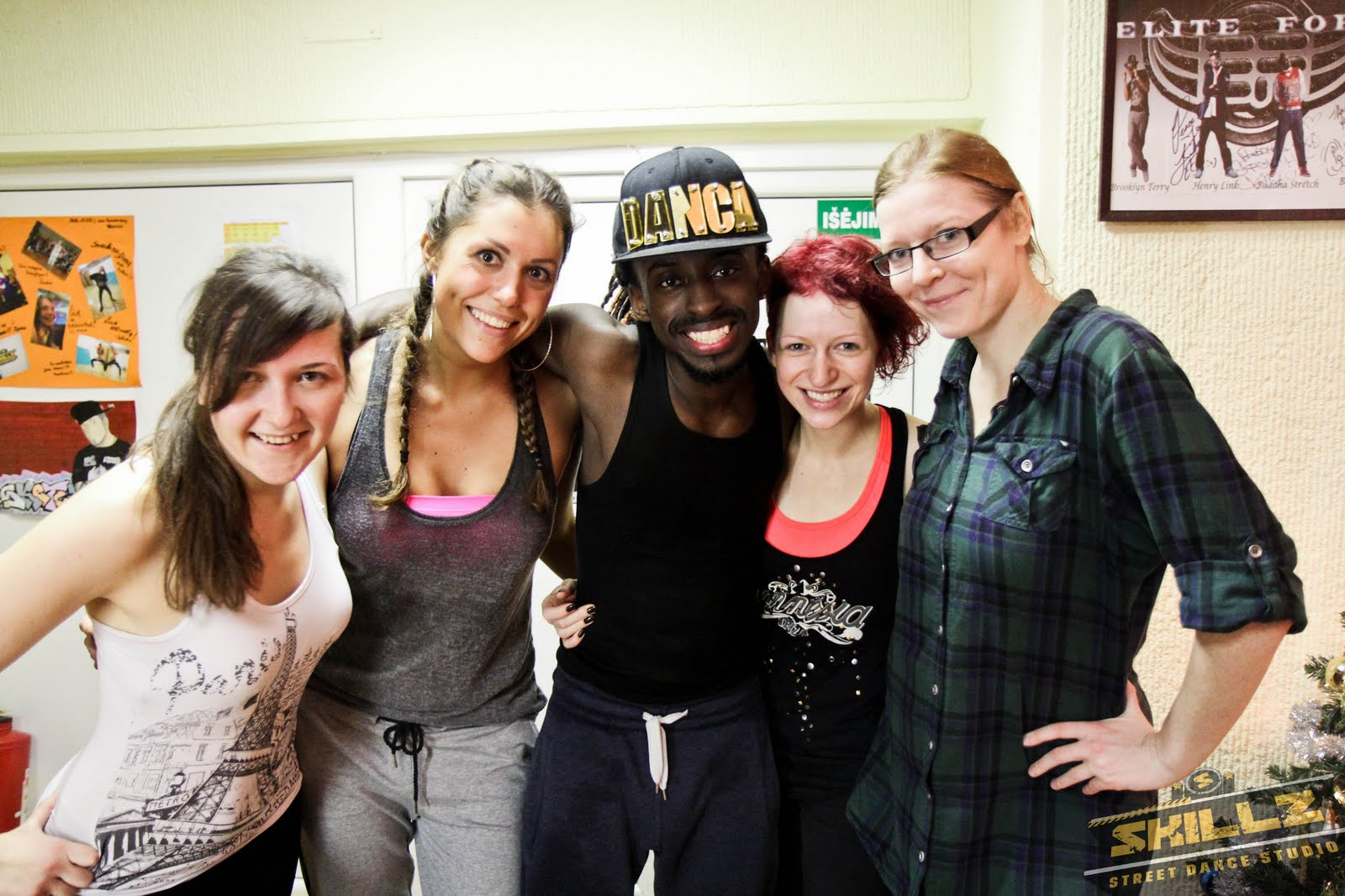 Dancehall workshop with Black Di Danca (USA, New Y - IMG_6771.jpg