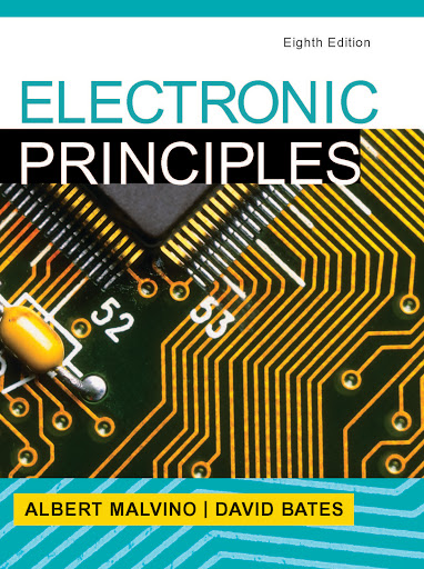 Principles pdf electronic malvino