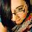 Leila McGuire's profile photo