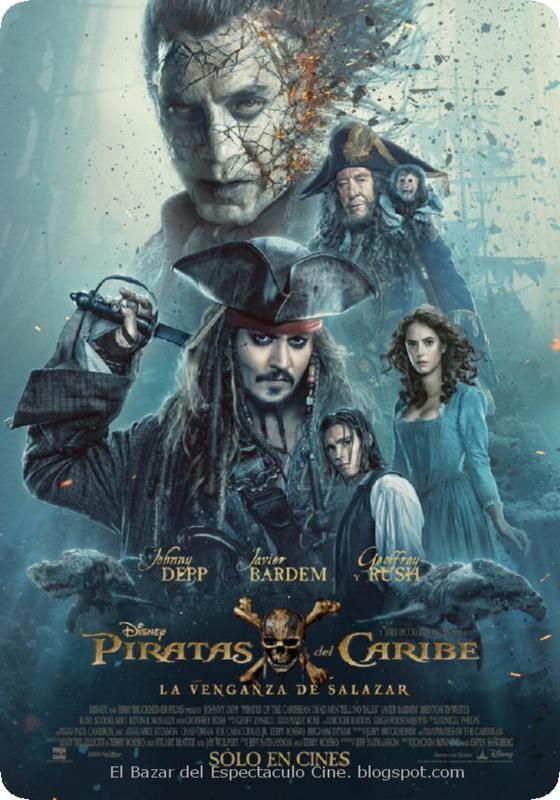Piratas del Caribe_ La venganza de Salazar_póster.jpeg
