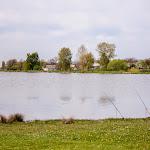 20150504_Fishing_Malynivka_005.jpg