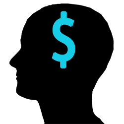 Adam West (Smarter Pay)