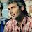 Pablo Fiore's profile photo
