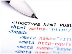 テーマで学ぶ!HTML/CSS基礎講座