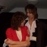 2010-02-04 W takt miłości