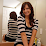sandrine voilier's profile photo