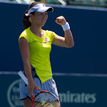 Misaki Doi - 2015 Bank of the West Classic -DSC_3709.jpg