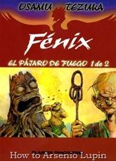 Fenix Vol2 01_Tezuka_Esp.pdf-000