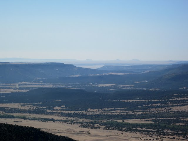 2011 Philmont Scout Ranch - IMG_3707.JPG