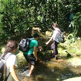 Trilha Raiz da Serra 027.jpg