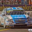 Circuito-da-Boavista-WTCC-2013-665.jpg