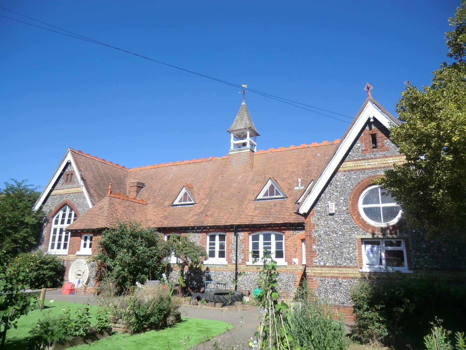 CIMG3881 Cobham school