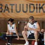 2013.03.09 Eesti Ettevõtete Talimängud 2013 - Korvpall ja Saalijalgpall - AS20130309FSTM_0309S.jpg