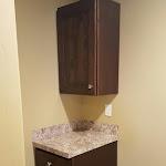 utah-basement-remodeling-finishing-layton2.jpg