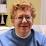 Karen Henry's profile photo