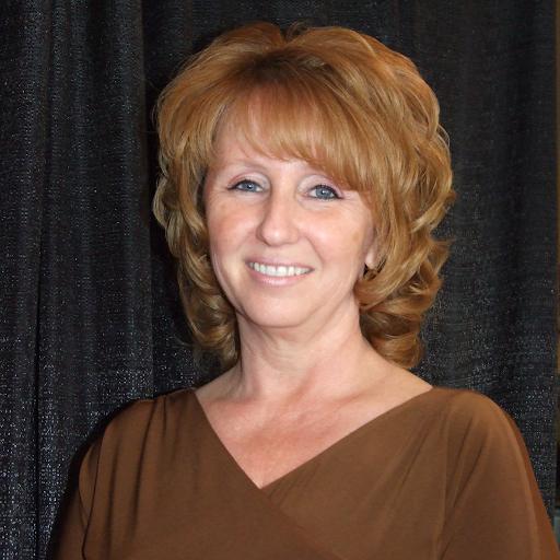 Melissa Wilder