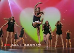 HanBalk Dance2Show 2015-6405.jpg