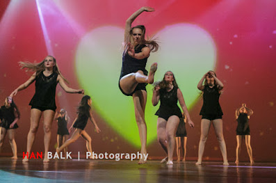 HanBalk Dance2Show 2015-6405.jpg