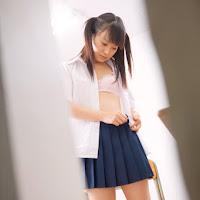 [DGC] 2007.11 - No.504 - Kana Moriyama (森山花奈) 049.jpg