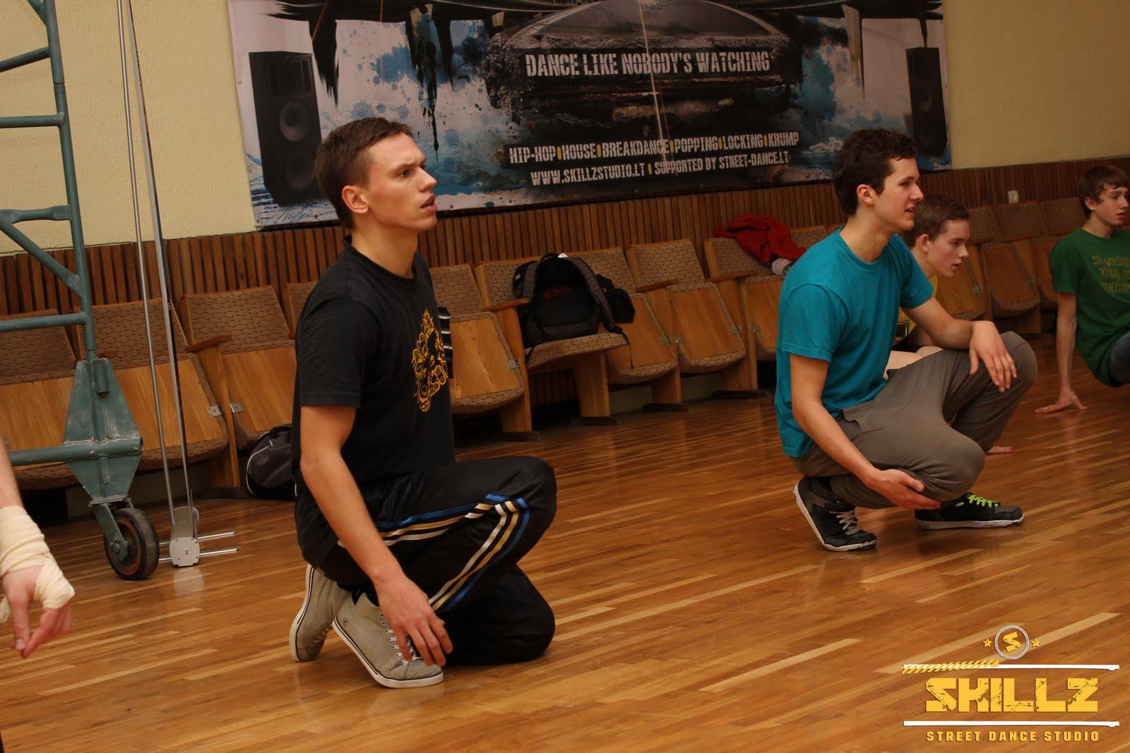 YAN (Russia) Bboying seminaras - IMG_0661.jpg