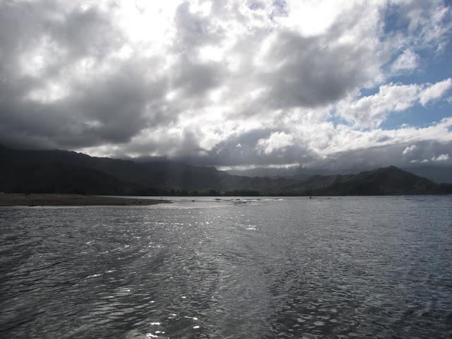 2012 - IMG_9189_Hanalei_River_Kayaking.JPG