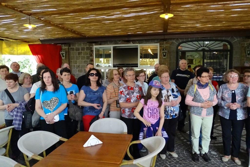 Pielgrzymi w Pompejach, 1 maja 2016 - IMG-20160430-WA0104.jpg