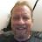 John Swaim avatar image