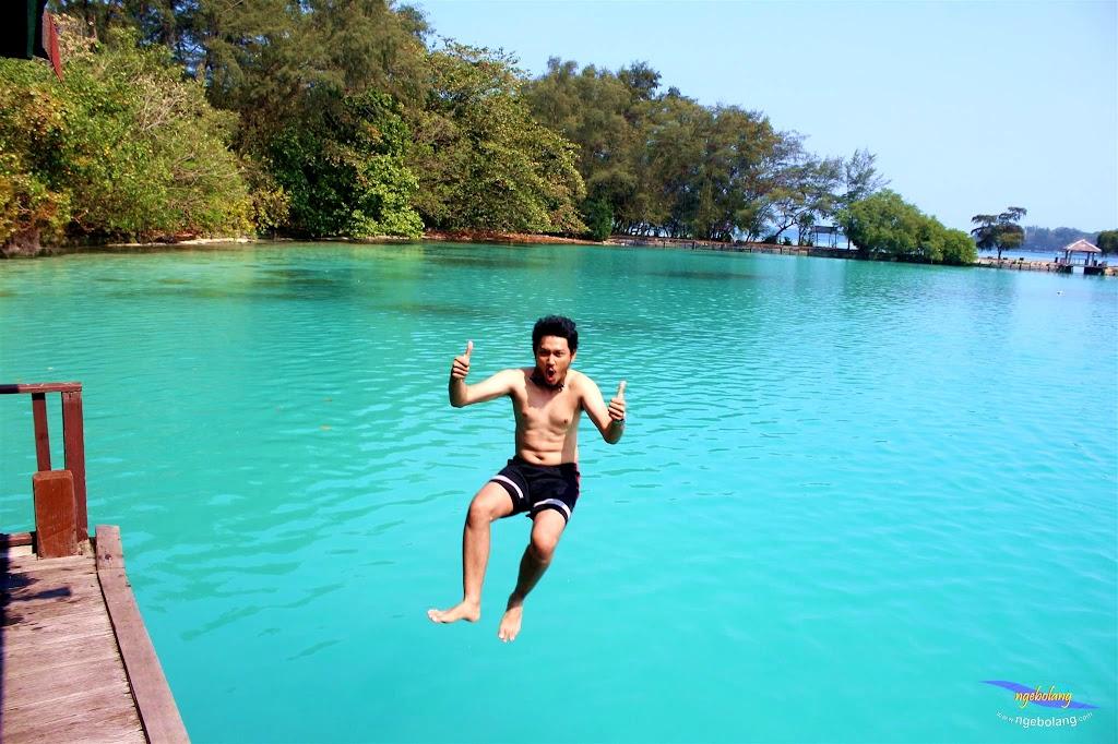 pulau harapan, 5-6 september 2015 Canon 181