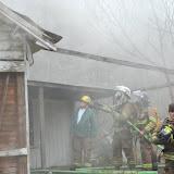 Fire Training 9.jpg