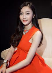 Chen Bing China Actor