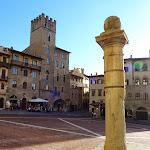 Arezzo 062.JPG