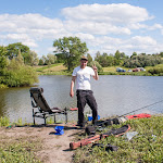 20160612_Fishing_Pryvitiv_069.jpg