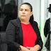 Em Bayeux (PB): gestão Luciene Gomes é alvo do MPPB por 'calote' no salário de servidores