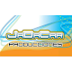 Jadacar Download on Windows