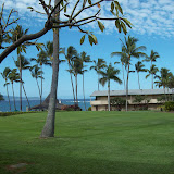 Hawaii Day 4 - 114_1296.JPG
