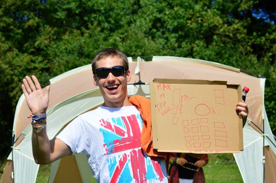 Kisnull tábor 2014 - image045.jpg