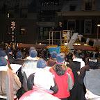 20101217 Dickensmarkt foto's Tip-016.JPG