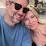 Cheryl Steinhoff's profile photo