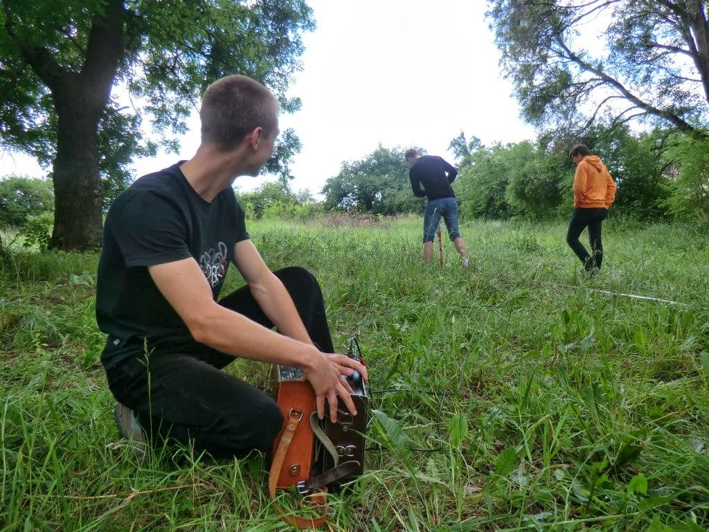 Badania archeologiczne w Łęczycy - CIMG2757-1024x768.jpg