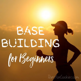 Base building for beginners