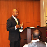 July 2010: State of APS w/ Randolph Bynum - DSC_3420.JPG