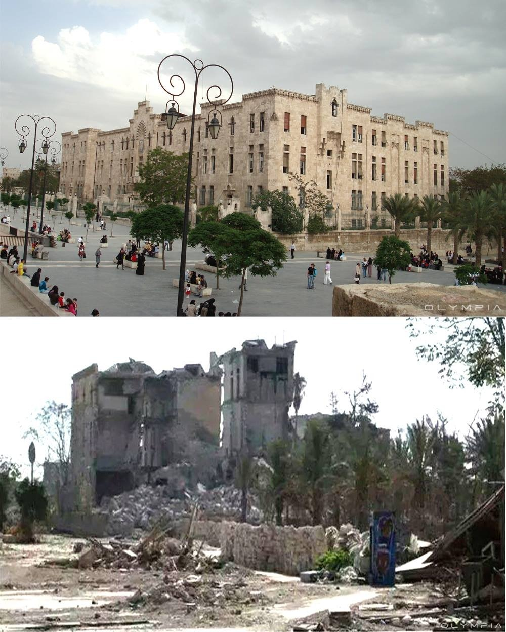 aleppo-war-before-after-18