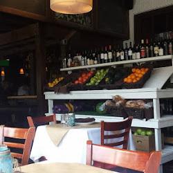 Boca Kitchen Bar Market's profile photo