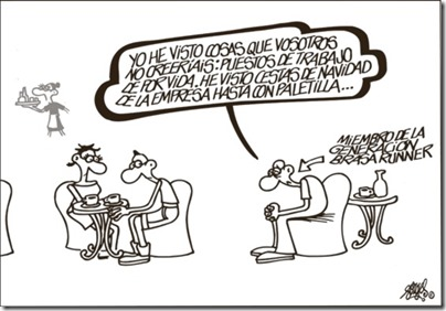 forges1 (1)