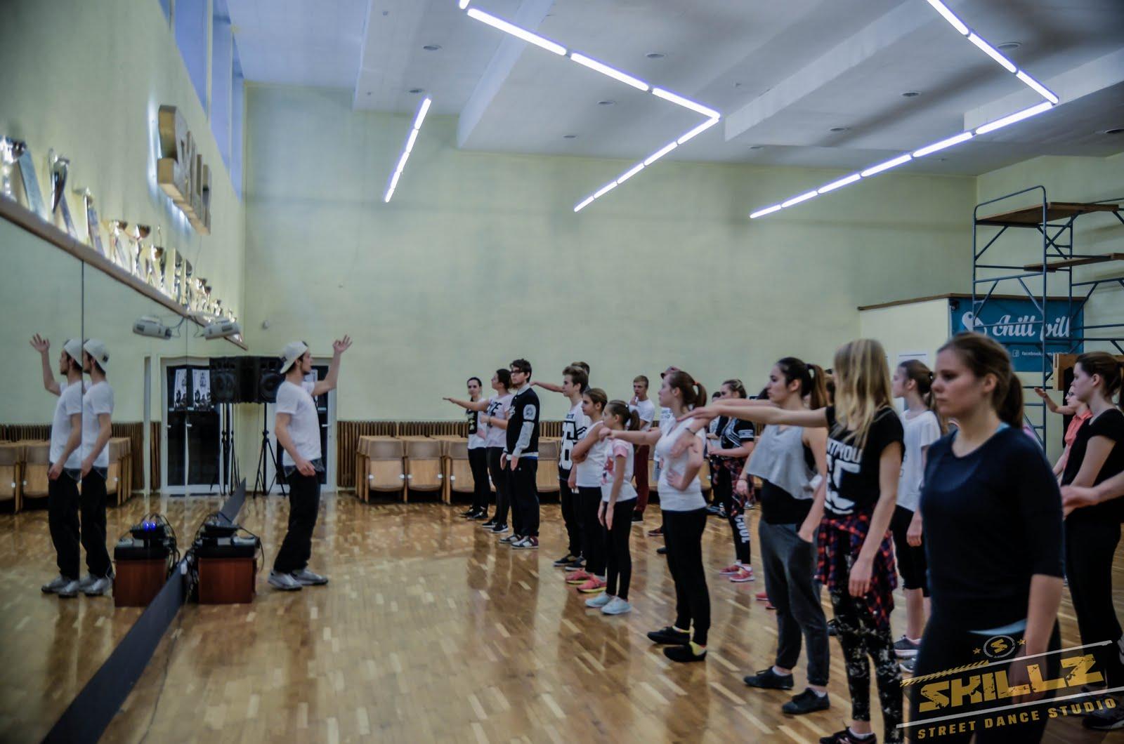 Seminarai Latvijos šokių studijai - _DSC4060.jpg
