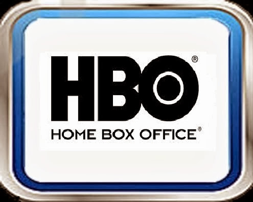 VER HBO BOX HOME OFFICE EN VIVO ONLINE GRATIS