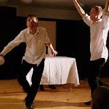 2009-06-06 Noc Kultury - Ojcze nasz