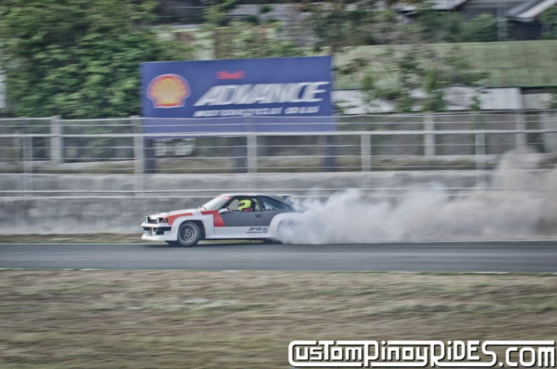 Joma Montaner Old School Toyota Celica Drift Machine Custom Pinoy Rides Car Photography Manila Philippines pic3