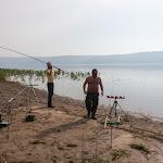 20160622_Fishing_Bakota_073.jpg